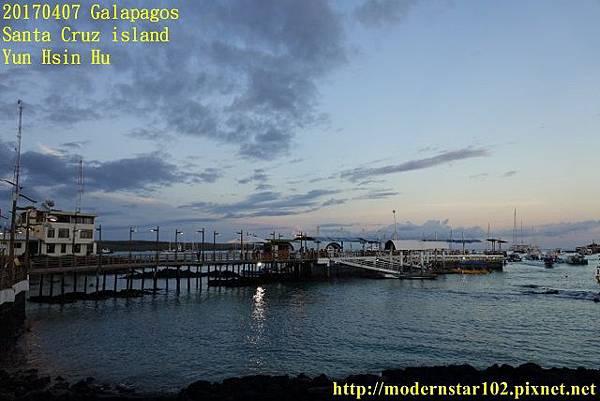 1060407 Santa Cruz islandDSC08461 (640x427).jpg