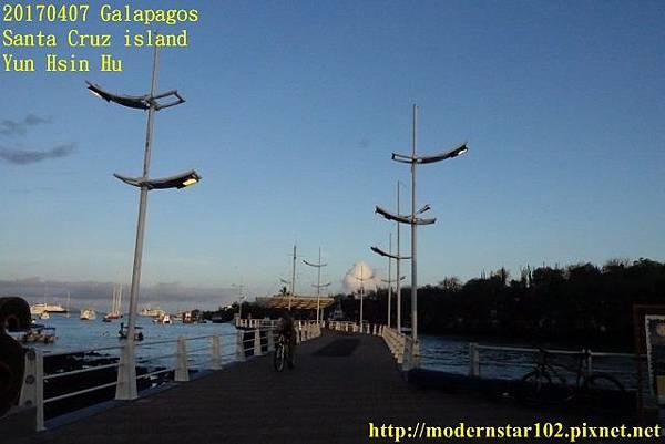 1060407 Santa Cruz islandDSC08422 (640x427).jpg