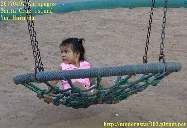 1060407 Santa Cruz islandDSC08474 (640x439).jpg