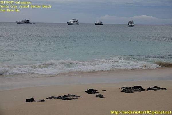 1060408 Bachas BeachDSC08692 (640x427).jpg
