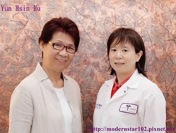1060529王鴻鶯image1 (640x482).jpg