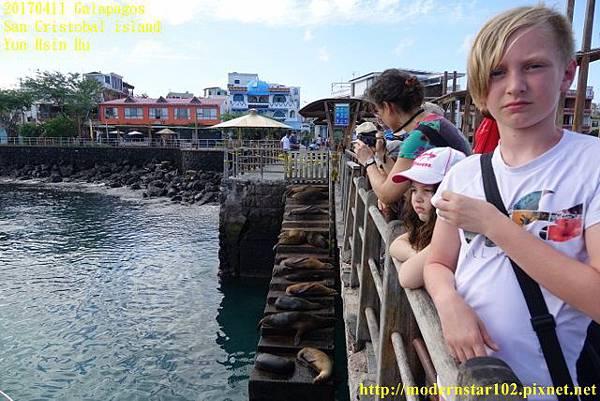 1060411 San Cristobal islandDSC01400 (640x427).jpg