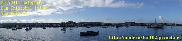 1060411 San Cristobal islandDSC01375 (640x145).jpg