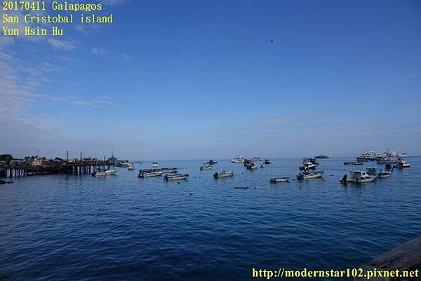 1060411 San Cristobal islandDSC01403 (640x427).jpg