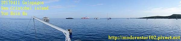 1060411 San Cristobal islandDSC01372 (640x145).jpg