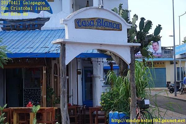 1060411 San Cristobal islandDSC01416 (640x427).jpg