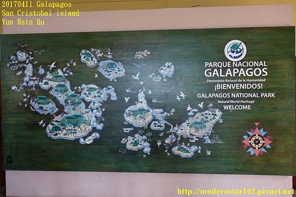 1060411 San Cristobal islandDSC01450 (640x427).jpg
