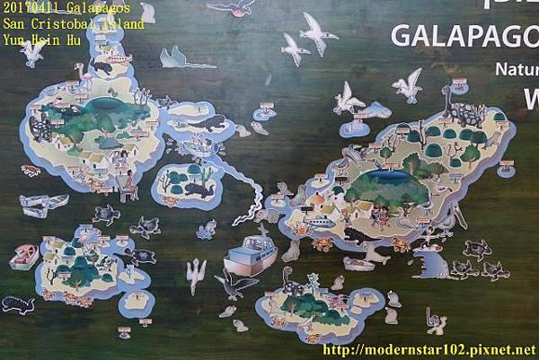 1060411 San Cristobal islandDSC01455 (640x427).jpg