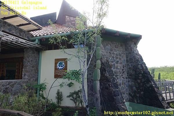 1060411 San Cristobal islandDSC01446 (640x427).jpg