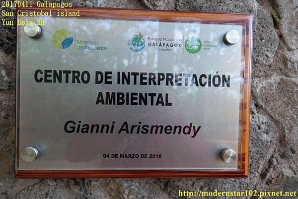 1060411 San Cristobal islandDSC01447 (640x427).jpg