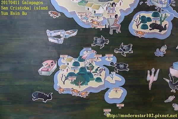 1060411 San Cristobal islandDSC01458 (640x427).jpg