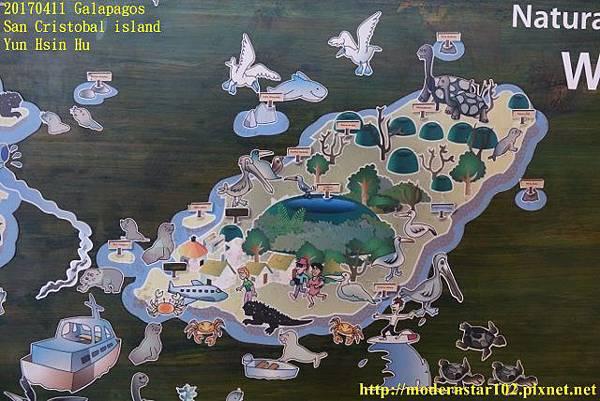 1060411 San Cristobal islandDSC01456 (640x427).jpg