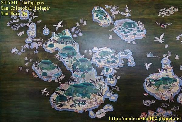 1060411 San Cristobal islandDSC01463 (640x427).jpg