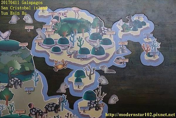 1060411 San Cristobal islandDSC01462 (640x427).jpg