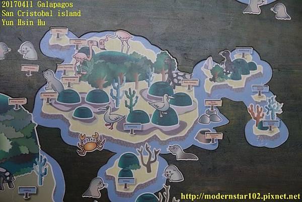 1060411 San Cristobal islandDSC01465 (640x427).jpg
