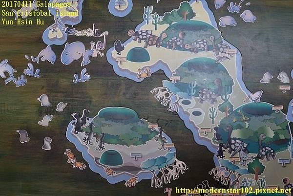 1060411 San Cristobal islandDSC01467 (640x427).jpg