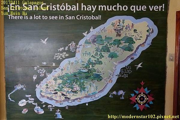 1060411 San Cristobal islandDSC01469 (640x427).jpg