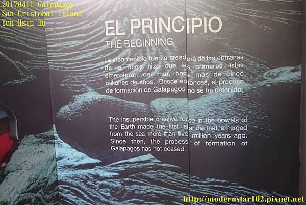 1060411 San Cristobal islandDSC01478 (640x427).jpg