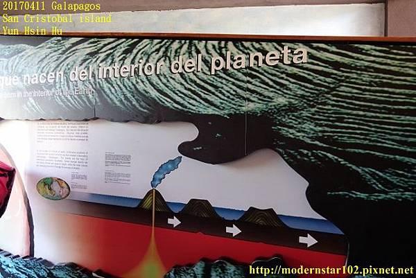 1060411 San Cristobal islandDSC01479 (640x427).jpg