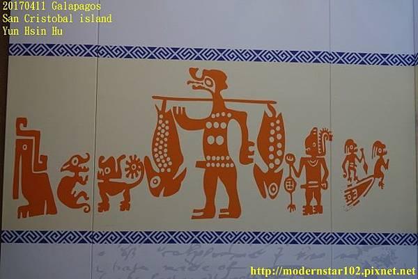 1060411 San Cristobal islandDSC01502 (640x427).jpg