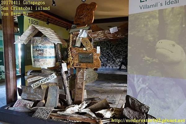 1060411 San Cristobal islandDSC01523 (640x427).jpg