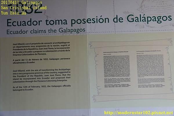 1060411 San Cristobal islandDSC01518 (640x427).jpg