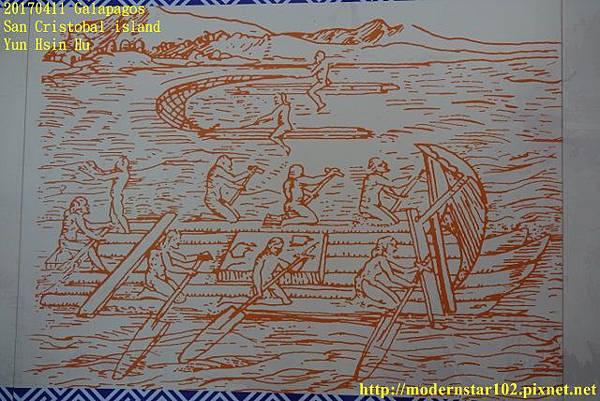 1060411 San Cristobal islandDSC01505 (640x427).jpg