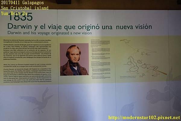 1060411 San Cristobal islandDSC01532 (640x427).jpg