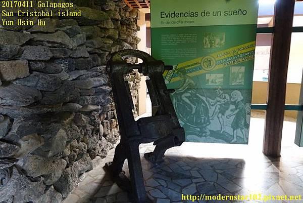 1060411 San Cristobal islandDSC01540 (640x427).jpg