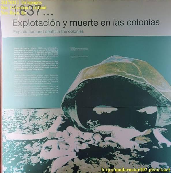 1060411 San Cristobal islandDSC01536 (632x640).jpg