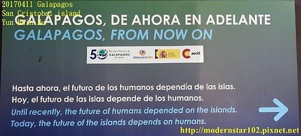 1060411 San Cristobal islandDSC01550 (640x289).jpg