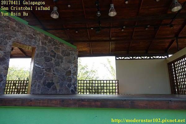 1060411 San Cristobal islandDSC01594 (640x427).jpg