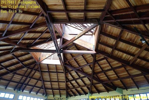 1060411 San Cristobal islandDSC01600 (640x427).jpg