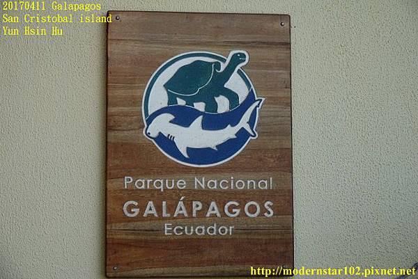 1060411 San Cristobal islandDSC01608 (640x427).jpg
