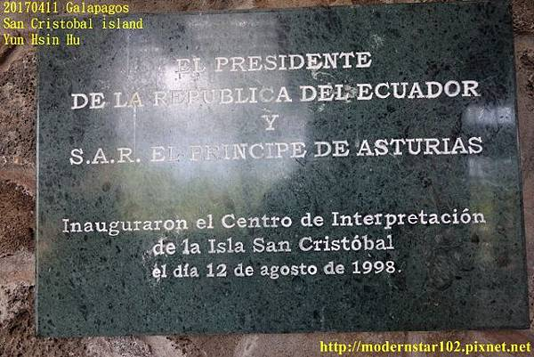 1060411 San Cristobal islandDSC01606 (640x427).jpg