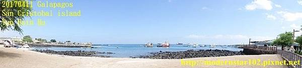 1060411 San Cristobal islandDSC01636 (640x145).jpg