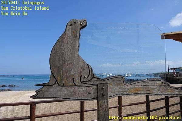 1060411 San Cristobal islandDSC01634 (640x427).jpg