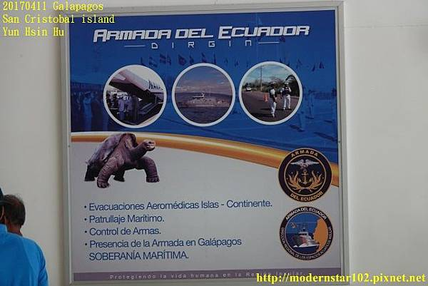 1060411 San Cristobal islandDSC01611 (640x427).jpg