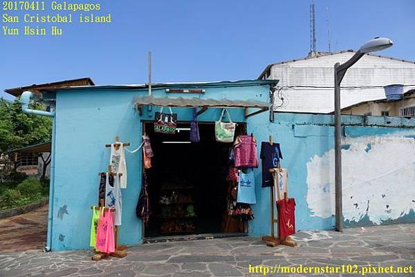 1060411 San Cristobal islandDSC01624 (640x427).jpg