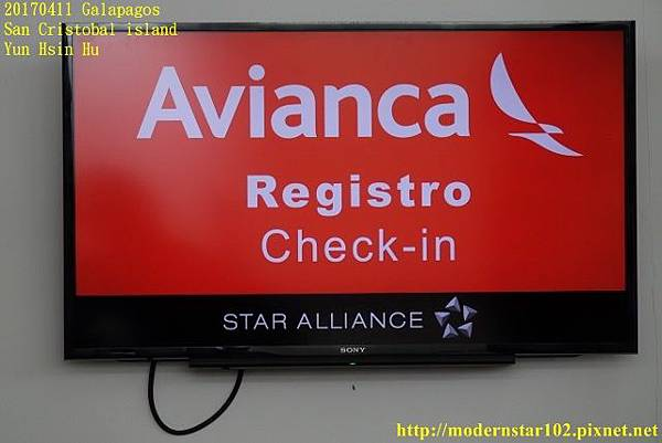 1060411 San Cristobal islandDSC01612 (640x427).jpg