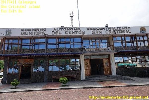 1060411 San Cristobal islandDSC01627 (640x427).jpg