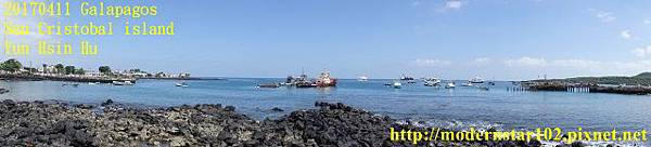 1060411 San Cristobal islandDSC01653 (640x145).jpg