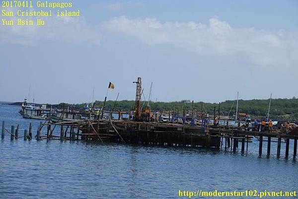 1060411 San Cristobal islandDSC01666 (640x427).jpg