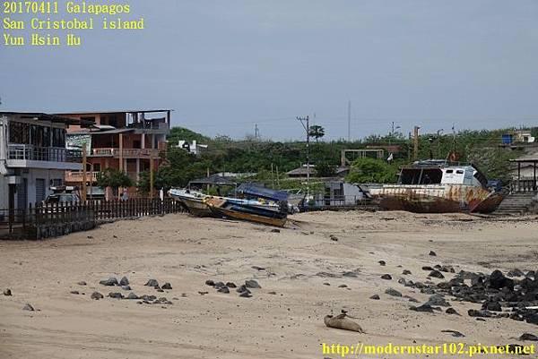 1060411 San Cristobal islandDSC01685 (640x427).jpg