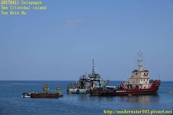 1060411 San Cristobal islandDSC01692 (640x427).jpg