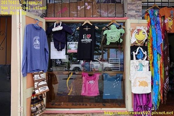 1060411 San Cristobal islandDSC01743 (640x427).jpg