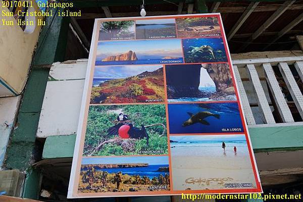 1060411 San Cristobal islandDSC01746 (640x427).jpg