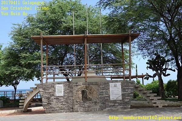 1060411 San Cristobal islandDSC01749 (640x427).jpg