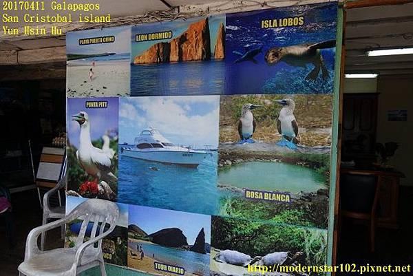 1060411 San Cristobal islandDSC01747 (640x427).jpg