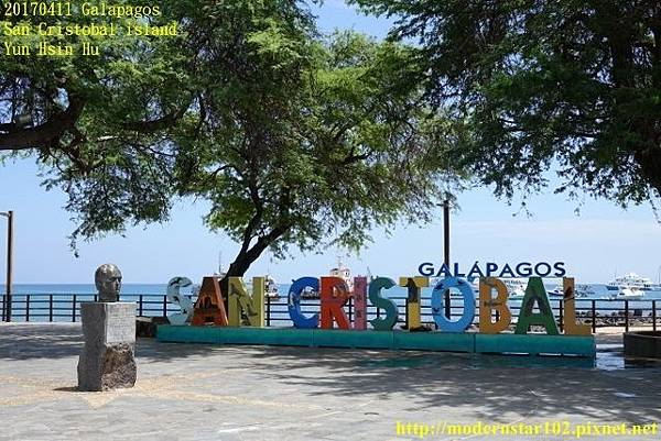 1060411 San Cristobal islandDSC01756 (640x427).jpg